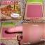 #TheBalm The Balm Cabana Boy Blush Model Pink Dusty Rose thumbnail 3