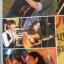 1) เทียนแห่งธรรม. ผู้เขียน สุวินัย ภรณวลัย คำนิยมโดย สนธิ ลิ้มทองกุล. 2) รักเธอประเทศไทย 50 ศิลปินบนเวทีกู้ชาติ กองบรรณาธิการผู้จัดการ thumbnail 22