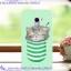 เคส lenovo k4 note (vibe x3 lite) ลายลูกแมวหลับในถุงเท้า2 พลาสติกเคส thumbnail 1