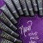 #NARS VELVET MATTE SKIN TINT TEINTE DE PEAU VELOURS MAT SPF30/PA+++ ขนาด 50ML. thumbnail 3