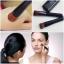 #Shiseido Foundation Brush No.131 แปรงรองพื้นอเนกประสงค์ คุณภาพเลิศ จากญี่ปุ่น thumbnail 2