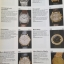 Classic Wristwatches. The Price Guide for Vintage Watch Collectors. Over 1,300 models thumbnail 10