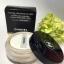 #Chanel Poudre Universelle Libre Natural Finish Loose Powder ปริมาณ 30 g. (ขนาดปกติ) 20 #clair ขาวเหลือง thumbnail 1