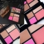 #NARS Cheek Palette Limited !! # Adult Content. thumbnail 2