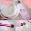 #Etude House Brush Shower Cleaner ผลิตภัณฑ์ทำความสะอาดแปรงแต่งหน้า thumbnail 2