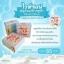 White Soft Gluta Soap สบู่น้ำนมข้าวกลูต้า กลิ่นข้าวญี่ปุ่น thumbnail 1
