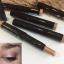 #Laura Mercier Mini Caviar Stick Eye Colour สีRose Gold ขนาด1 g. thumbnail 1