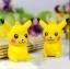 แฟลชไดร์ฟปิกาจู(Pikachu) ความจุ 8 GB thumbnail 1