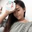 White Soft Gluta Lotion ไวท์ซอฟ กลูต้าโลชั่น กลิ่นข้าวญี่ปุ่น thumbnail 18