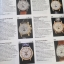 Classic Wristwatches. The Price Guide for Vintage Watch Collectors. Over 1,300 models thumbnail 19