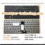 Keyboard ACER Aspire E5-422 E5-422G E5-432 E5-432G E5-452G E5-473 E5-473G E5-474 E5-474G E5-491G ภาษาไทย อังกฤษ thumbnail 1