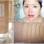 #Clinique Beyond Perfecting Foundation + Concealer SPF 19/PA++ thumbnail 7