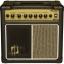 Randall NB 15 Combo Amplifier thumbnail 1