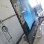 TV LG LED 4K ขนาด65นิ้ว รุ่น65UF770T thumbnail 2