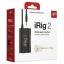 IRIG 2 – Mobile GUITAR INTERFACE thumbnail 3