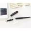 ปากกาหัวตัด Brause Calligraphy Pen [1.1,1.5,2.3 mm] thumbnail 3