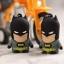 แฟลชไดร์ฟแบทแมน(batman) ความจุ 16 GB. thumbnail 2