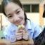 รังไหมพลัส Rang Mai Plus thumbnail 6