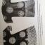 CHINA 'S DRAGON ROBES. ผู้เขียน Schultler Cammann thumbnail 19