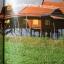 หนังสือเกี่ยวกับสุพรรณบุรี 1)ศรีสุพรรณภูมิ 2) ตำนานเสือเมืองสุพรรณ 3) เที่ยวบ้านเราสุขใจไปสุพรรณ thumbnail 21
