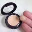 #MAC Studio Finish Concealer SPF35 thumbnail 4