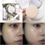 #Diorsnow Bloom Perfect Moist Cushion spf50 pa+++ thumbnail 4