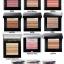 Bobbi Brown Shimmer Brick Compact ขนาดปกติ 10.3g thumbnail 7