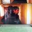 TV LG LED 4K ขนาด65นิ้ว รุ่น65LA9650 ! แถมฟรีไปเลยแพคเกจดูหนัง,ซีรี่ย์มากกว่า6000เรื่องและบอลทุกแมตช์ทุกคู่1ปีเต็มของipplaybox.comในระบบHDชัดทะลุจอ thumbnail 1