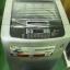 เครื่องซักผ้าฝาบน ขนาด12kg. รุ่นWF-T1256TD thumbnail 1