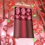#Lime Crime True Love Set thumbnail 4