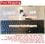Keyboard ACER Aspire 5755 5755G 5830 5830T V3-551 V3-571 V3-731 V3- 771 NV55 NV57 E5-521 E5-531 E5-551 E15 E5-571 E5-572 E5-721 E5-731 E1-511 E1-522 E1-530 E1-532 E1-570 / ES1-512 ภาษาไทย อังกฤษ thumbnail 1