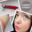 #Clinique Chubby Stick #NO.5 สี CHUNKY CHERRY thumbnail 3