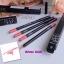 #Nars Velvet Lip Liner ไซส์ปกติ 0.58g (สินค้าเคาน์เตอร์มีกล่อง) thumbnail 3