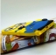 case samsung s7 ลายมินเนี่ยน silicone soft case 3D thumbnail 4