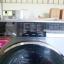 เครื่องซักผ้าฝาหน้าระบบ TURBOWASH™ ขนาดความจุ 10.5 กิโลกรัม รุ่นF1450ST1V thumbnail 2