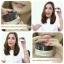 #Laura Mercier Loose Setting Powder Translucent ขนาด 29g thumbnail 2