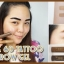 #MILLE 6D TATTOO BROW GEL thumbnail 5