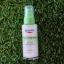 #Eucerin Dermo Purifyer Active Concentrate Serum (30 ml) thumbnail 2