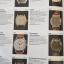 Classic Wristwatches. The Price Guide for Vintage Watch Collectors. Over 1,300 models thumbnail 28