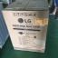 เครื่องซักผ้าฝาหน้า ขนาด7kg,อบ4kg. รุ่น WD-14170AD thumbnail 2