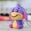 แฟลชไดร์ฟดอนกี้(Donkey) จากการ์ตูนหมีพูห์ ความจุ 8 GB thumbnail 1