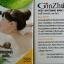 สบู่ จินซู เมือกหอยทากฟองยืด GinZhu Body Whitening mask soap พอกผิวขาว เพิ่มความขาว 10 ระดับ กล่องสีเหลือง ก้อนเหลือง thumbnail 28