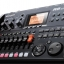 Zoom R8 Multitrack SD Recorder Controller and Interface thumbnail 2