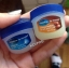 #Vaseline Lip Therapy 7 g. มี 3 แบบ thumbnail 6