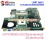 LAPTOP MOTHERBOARD for ACER EXTENSA 4620 series 48.4H001.03M INTEL GM965 GMA X3100 DDR2 thumbnail 2