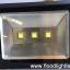 โคมไฟสปอร์ตไลท์ LED 200w ML Lighting แสงคูลไวท์ thumbnail 2