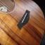 TAYLORGS-MINIE-KOA-FLTD2014 thumbnail 3