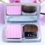 """#Dior Rosy Glow Healthy Glow Awakening Blush in Petal """" thumbnail 3"""