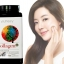 #Youtheory Collagen Advanced Formula Type 1, 2 & 3 with 18 amino acids (390 tablets/ขวด) thumbnail 4