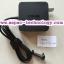 ASUS Original Adapter อแด๊ปเตอร์ของแท้ 19V 3.42A 65W หัว 5.5*2.5 MM (แบบใหม่) thumbnail 1